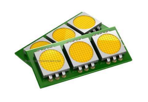 5 saker du inte visste om LED-belysning...