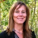 Helena Liljedahl ny VD för Mindfulnessgruppen AB