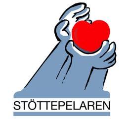 Kyrkor och församlingar i Sverige – nu är det dags att hjälpa de ensamkommande!