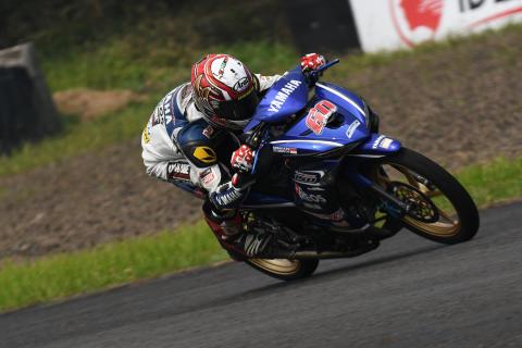 14_2017_ARRC_Rd04_Indonesia_race1-ワヒュー・アジ・トリラクサナ選手