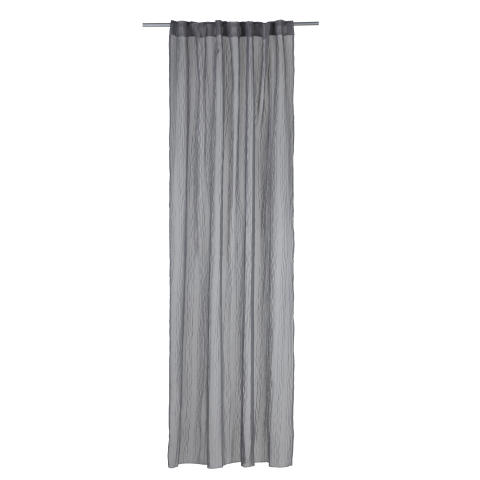 86345-06 Curtain Vistorp