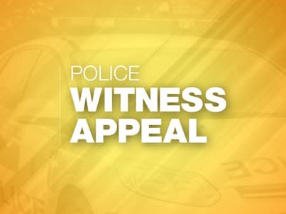 Appeal for witnesses after indecent exposure in Portsmouth