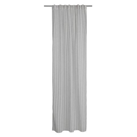 86338-16 Curtain Sanna