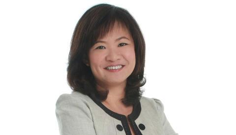 Chr. Hansen Strengthens Animal Health Leadership in the Asia-Pacific Region