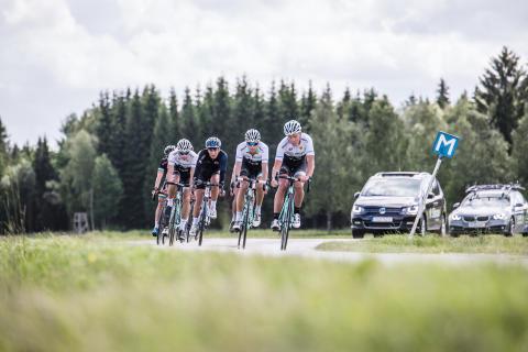 4 juli avgörs kortbane-SM i centrala Borås
