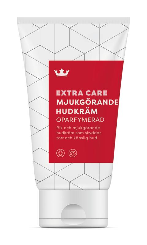 Kronan_EC Mjukgorande Hudkram OPARF