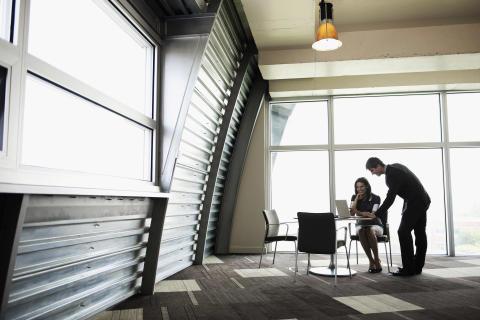 Aicomp Cloud GmbH ist SAP Gold Partner
