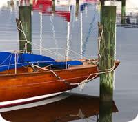 Så mycket kostar 3 vanliga båtar att försäkra