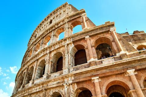 Viessmanns säljtävling - vinn biljetter till Formula-E i Rom