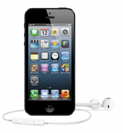 Här är årets populäraste mobiler hittills