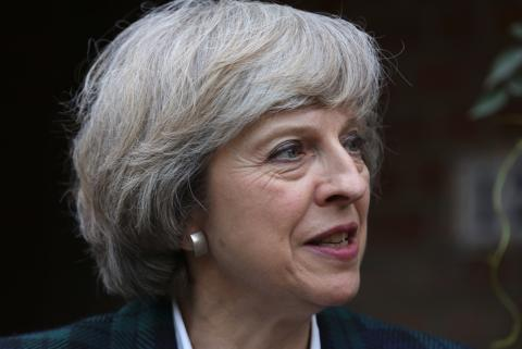 Prime Minister to give Brexit speech