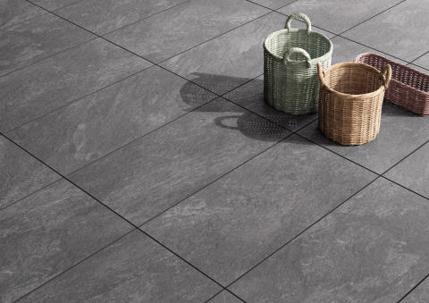 VB_OUTDOOR_TILES_MY EARTH_DEATAIL