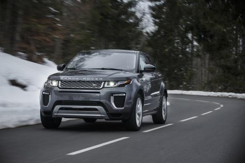 Range Rover Evoque4