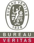 Bureau Veritas HSE søger studentermedhjælpere