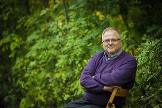 Ulvskog fortsätter Socialdemokraternas Kalle anka-politik på EU-nivå