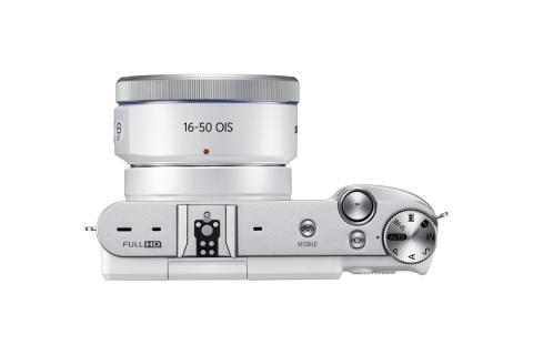 NX3000 White 4.jpg
