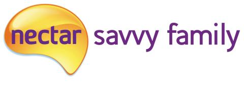 Blogging battle begins as eight families bid to be crowned UK's savviest