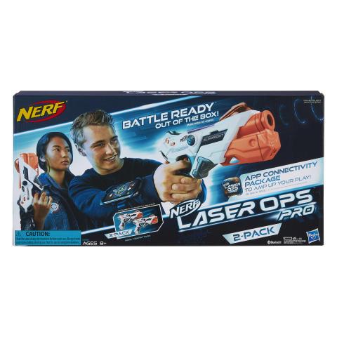 DreamToys2018_Nerf_Laser_Ops_2_Pack