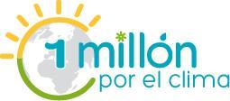 """Mondelēz se suma a la campaña """"Un millón por el clima"""" del Ministerio de Agricultura, Alimentación y Medio Ambiente"""