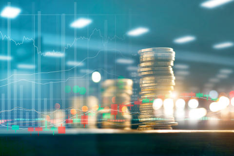 Kommuninvest initierar en serie investerarsamtal om grön EUR-upplåning