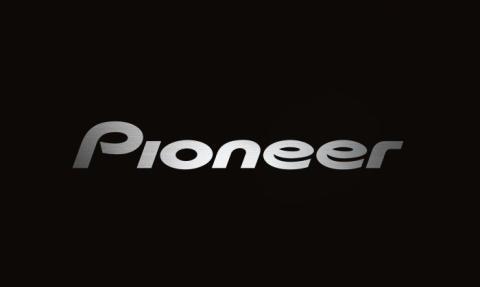 Elgiganten og Pioneer med eksklusiv TV-aftale