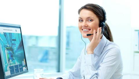 Job - Vi leder efter en intern salgskonsulent