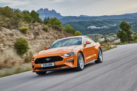 FORD_2017_MUSTANG_27s