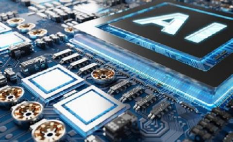 Artificial Intelligence Chip Market Forecasting Research Report with Major Aspects Like – Top Players Advanced Micro Devices, Alphabet, Huawei Technologies, Micron Technology, NVIDIA Corporation