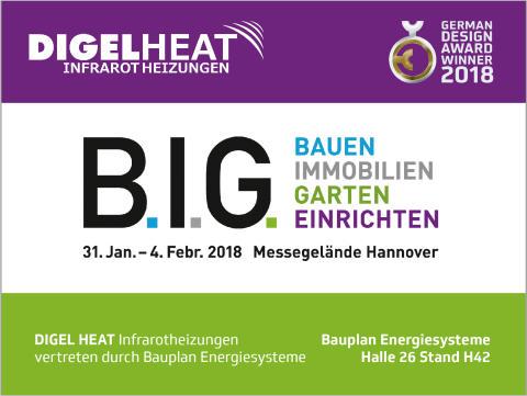 B.I.G. Hannover