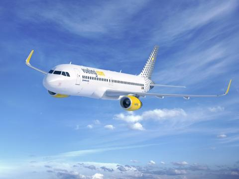 London Luton Airport lands two new airline partners