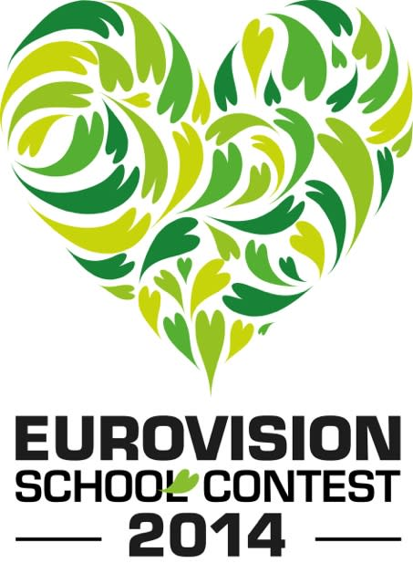 Eurovision School Contest 2014