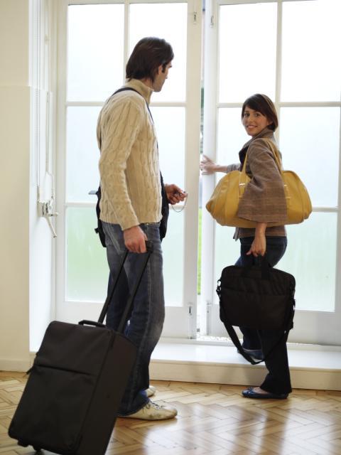 I consigli di Visa Europe dedicati agli italiani in viaggio all'estero