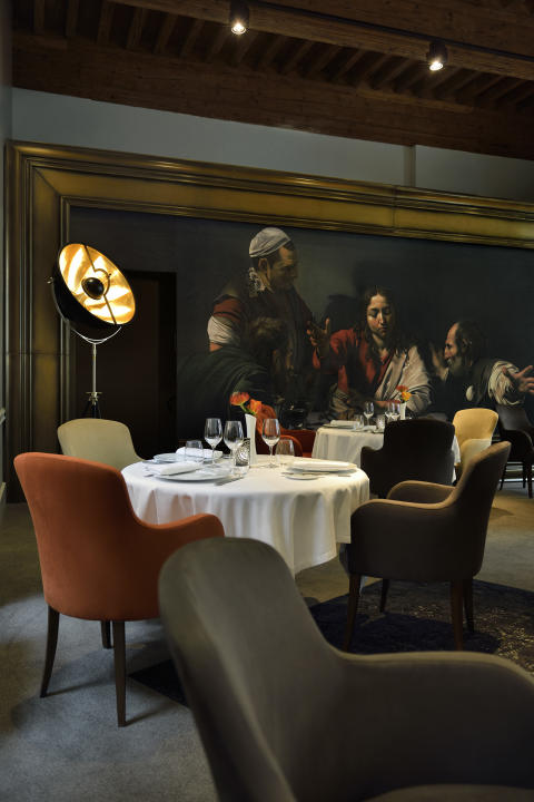 MGallery Cour des Consuls Hotel & Spa Toulouse