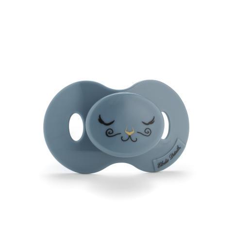 103050_pacifier_tender-blue