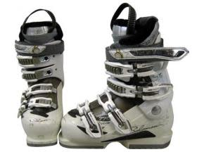 Global Downhill Ski Boots Market Research Report 2017