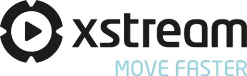 ​OTT platform provider, Xstream Launches Operations in Singapore