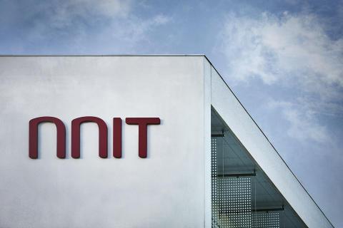 NNIT vinder udbud om drift af næste generation af NemLog-in