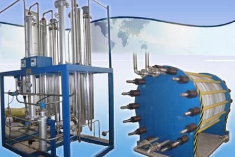 Global Hydrogen Electrolyzer Market 2018 - Nel Hydrogen, McPhy Energy S.A., Hydrogenics Corp, Tianjin Mainland Hydrogen Equipment Co. Ltd.