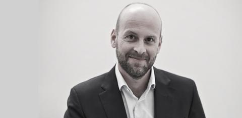 Armatec hälsar ny CFO välkommen