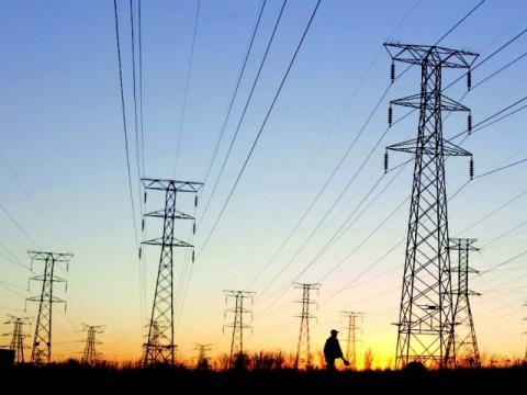 Electric Power Distribution Automation Market is Expected to Witness Significant Growth by 2024