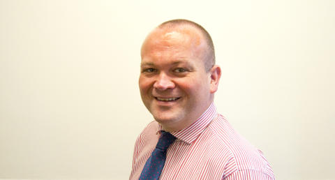 Moray schools unaffected by construction concerns raised in Edinburgh.