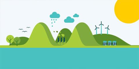 Nestlé gir sin støtte til Caring for Climate på FNs klimatoppmøte