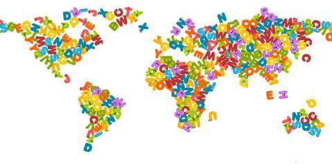 Så underlättas nyanländas barn och ungdomars inkludering och jämställdhetsutveckling