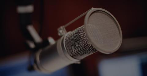 Radioreklamen slår rekord