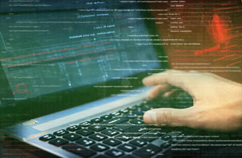 Small businesses compromising on cyber security