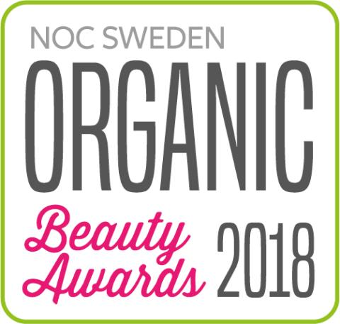 LOGO_final_Organic_Beauty_Awards_2018 png
