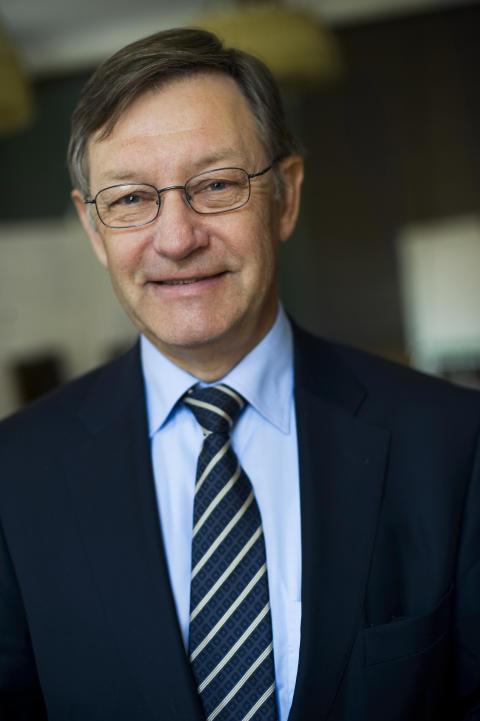 Ny ägarstruktur och finansering skapar ett fundament för fortsatt positiv utveckling för SSE Riga