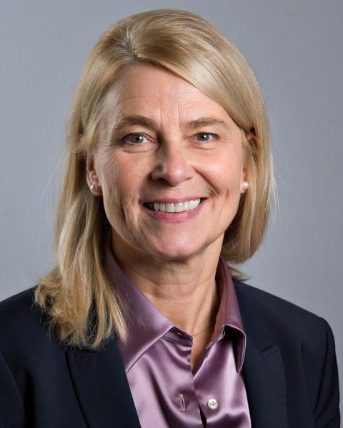 Ann-Cathrine Hjerdt (M)