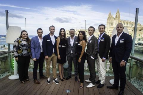 Optimizer Invest wins prestigious investor award