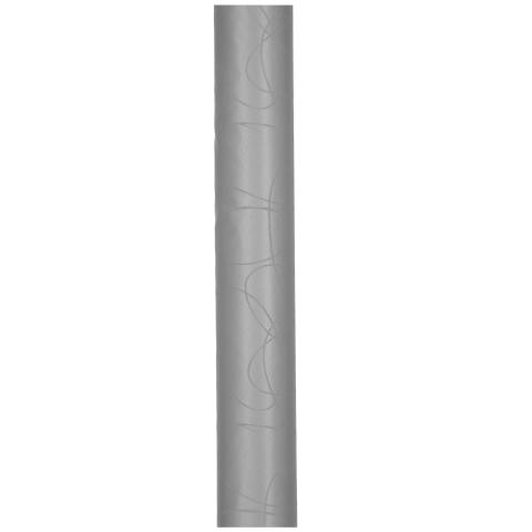 88184-06 Coated cloth Virvel roll